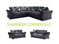 del tue call now big savings corner sofa and 3plus2 sofas go thru the pictures to choose