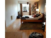 Two bed flat for SWAP ONLY