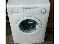 Tricity bendix washing machine. Free delivery.