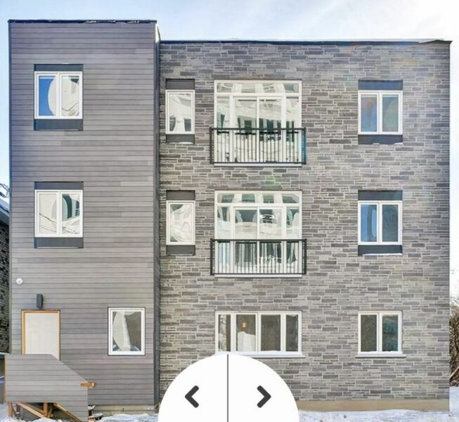 Subletting 3 Bedrooms On Mcarthur Avenue