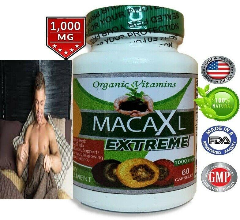 maca root 1000 mg capsules lepidum mayenil