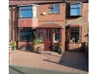 Room rent, house share in Gatley
