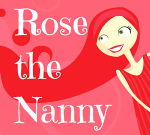 Nanny Looking For A Great Family