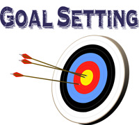 How to achieve your Goals - Objectives and Goal Setting