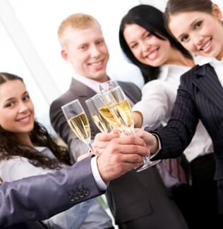 BEST OFFERS - PRIVATE EVENTS AND WEDDING VENUES - FREE QUOTES