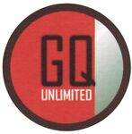gqunlimited
