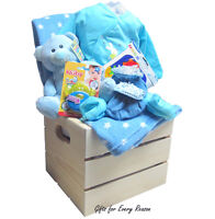 Baby Gift Baskets Toronto and Canada