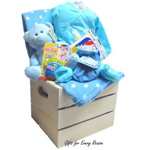 Gift basket delivery kijiji in ontario buy sell save with baby gift baskets toronto and canada negle Gallery