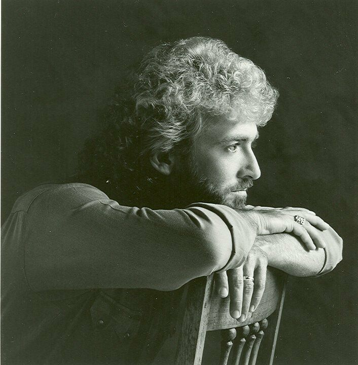 Keith Whitley Rare TV and Audio Archives, Live shows, Unreleased Demo