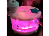 Fish tank Humidifier