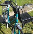 Ladies Raleigh Bicycle £30
