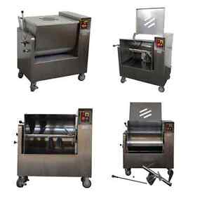 machine,accessories for catering, small production - meat - fish Peterborough Peterborough Area image 2