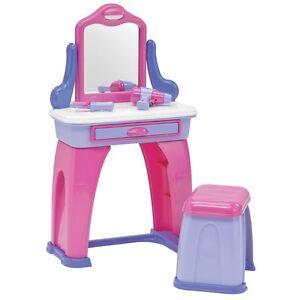 Kids Vanity Set   eBay