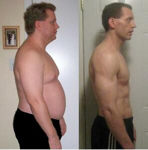 Christmas SPECIAL! 50% off your first month of personal training Kitchener / Waterloo Kitchener Area image 1