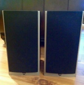 SURROUND SOUND Speakers & Subwoofer...Like NEW!!