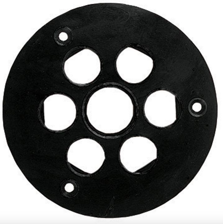 PORTER-CABLE PC3013 Oscillating Flush Cut Blade