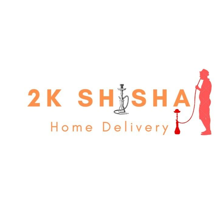 Shisha Hire and Shisha Delivery in Bexleyheath(also Bexley New Town) Bexley BEXLEYHEATH, LONDON DA6, DA7, SE2