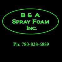 Spray Foam Inc