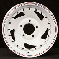 "Mags Super Spoke III disponible en 14"" et 15"""