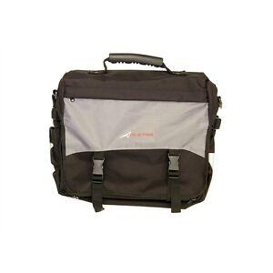 Avenir-Briefcase-Laptop-Pannier-Bag