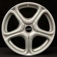 "Mags 16"" Central 5 trous Volvo, Ford"