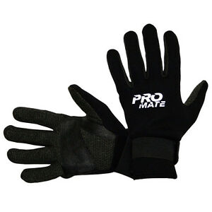 1-5mm-Kevlar-Palm-Scuba-Diving-Gloves-Warm-Water-Snorkeling-Freediving-Lobster