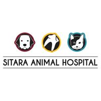 Veterinary Receptionist Wanted