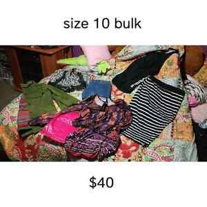 Bulk buys - WANT GONE ASAP. Woodberry Maitland Area Preview