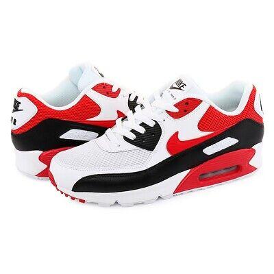 Nike Air Max 90 Essential 537384-129