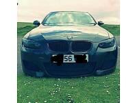 BMW AUTOVOGUE 325