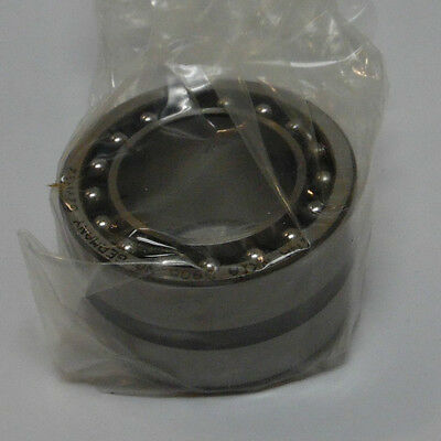 NEW  INA Ball Bearing, # NKIA5905A,  WARRANTY