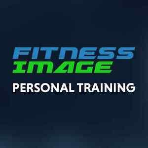 Fitness Image Australia South Melbourne Port Phillip Preview