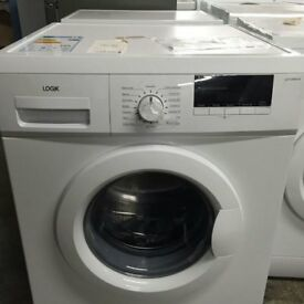 Reconditoned / Ex dsplay Washing Machines from £99
