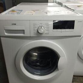 Refurbished Washing Machines from £99