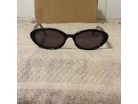 Authentic. DKNY sunglasses
