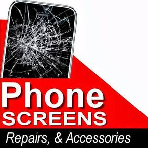 iPhone 6 Screen $99 Quick Repair with Warranty Mermaid Beach Gold Coast City Preview
