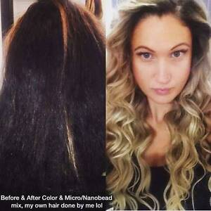 **End of financial year sale! Full Head Hair Extensions $250** Baldivis Rockingham Area Preview