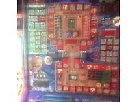 Arcade Money Box Mancave Pub