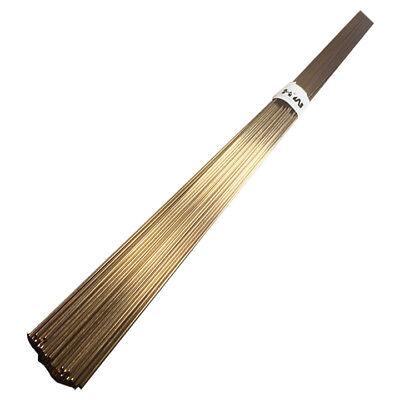 Ercusi-a 2 Lb 332 Silicon Bronze Copper Tig Welding Wire 332 X 36 2-lbs