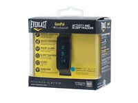 Everlast Gympal by Nuband Tracker