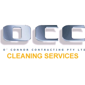 Vacate cleaning and regular cleaning packages available Ridgewood Wanneroo Area Preview