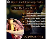 Best Indian Pandith in London/ Ex Love Spells/ Top Astrologer/ Psychic Reader/ Black Magic Solution