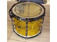 RCI starlight drums