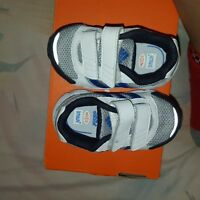 brand new boys adidas shoes size 4k