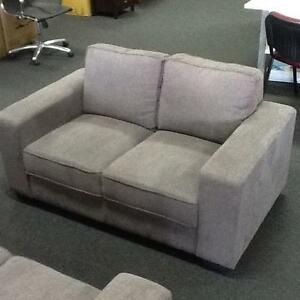 Sofas from 179 wow be quick all must clear Aspley Brisbane North East Preview