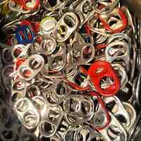 Can tabs wanted 4 recycled wheelchair