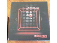 Becker Map Pilot Module