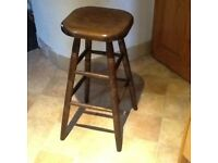 Bar /Kitchen Stool