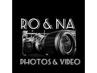 Photography & Film