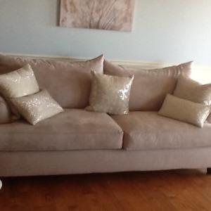 Furniture sale..sofa